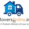 Household Moving in Bangalore