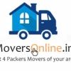 Household Moving in Delhi