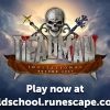 How To Save Money with death work of Deadman Autumn?
