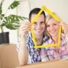 Sorted relocation services of Mumbai Packers and Movers
