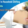 Inexpensive Ways To Move Your Furniture To Another City From Gurgaon Hire Packer...