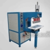 Davison-machinery.com make up the type of High Frequency Welding Machine