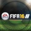 EA's arsenal fifa coins