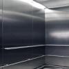 elevator factory
