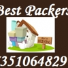 Cheap Packers and Movers Delhi