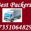 Local Shifting Packers and Movers Bangalore
