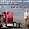Deal Your Shipment Fluently By Movers And Packers Hyderabad