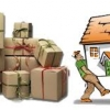 Look for Best And additionally Cost efficient Packers Together with Movers Within Pune Products and services