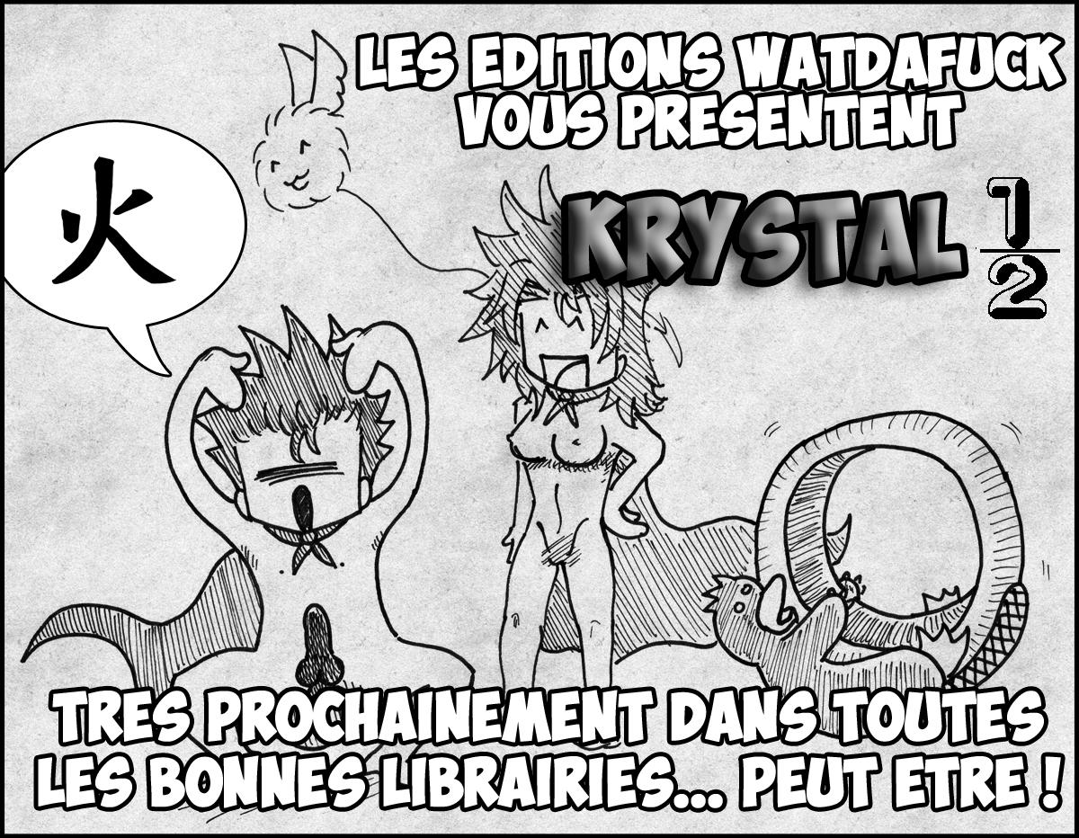 Krystal-1-2