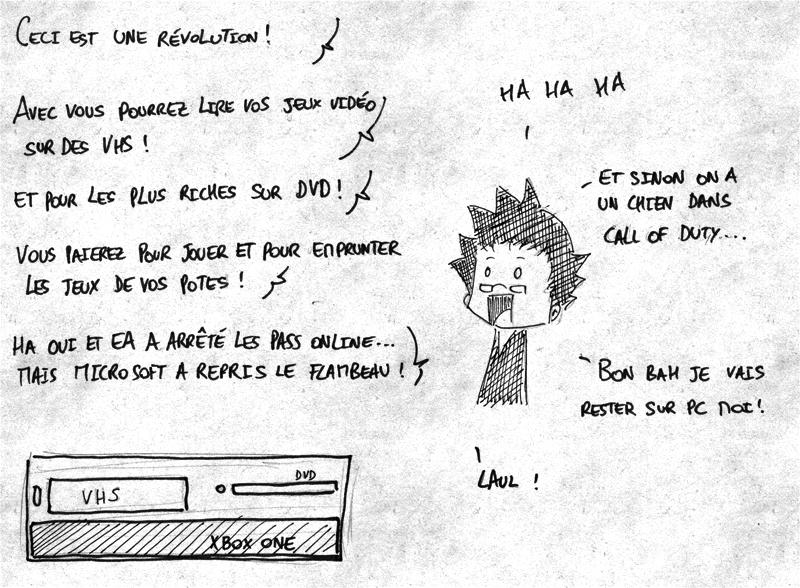 Xbox_One_Blog