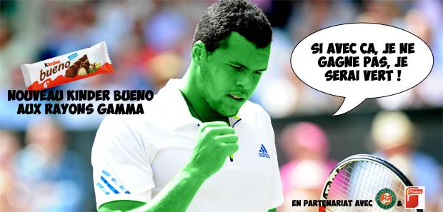 Rolol-Garros