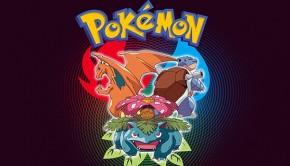Pokémon_Image-à-la-Une