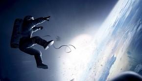 Image-à-la-Une_Gravity