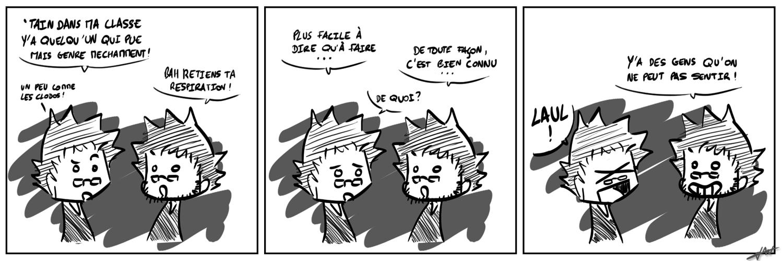 Odeur1