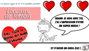Concours_Couv