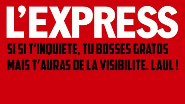 Exrepss_ImageUnePleine_mini