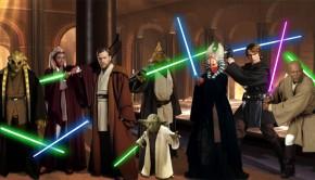Jedi_ImageUne