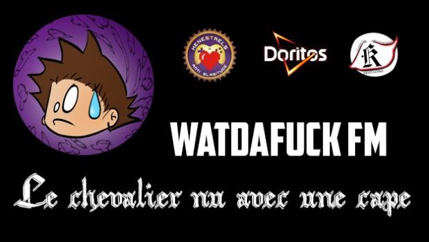 WatdafuckFM1_ImageUne