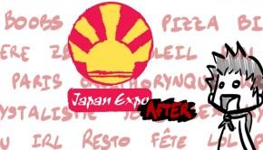 JapanExpoAfter_ImageUne