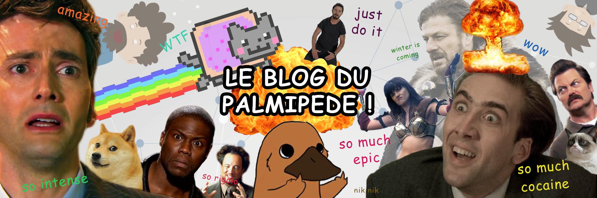 Bannière-Blog