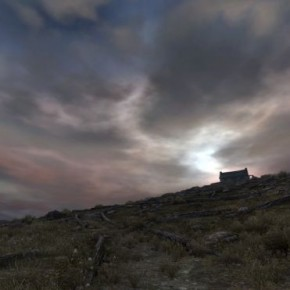 Dear Esther, entre admiration et déception