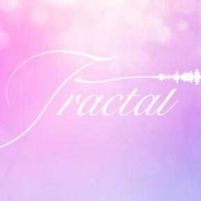 Fractal, Make Blooms not War, addictif et diabolique