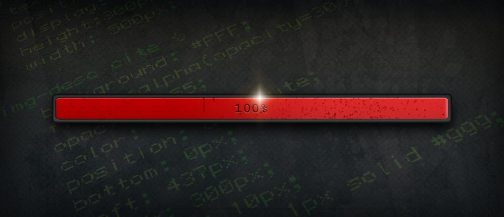 http://www.gameurz.fr/sombreplume/files/2013/08/Progress-Bars.jpg