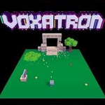 GameurZ_inde_1_Voxatron_video