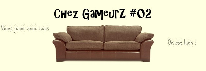 chez-gameurz2