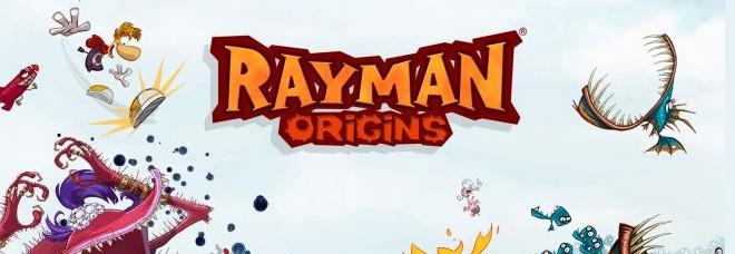 Rayman_Origins_titre