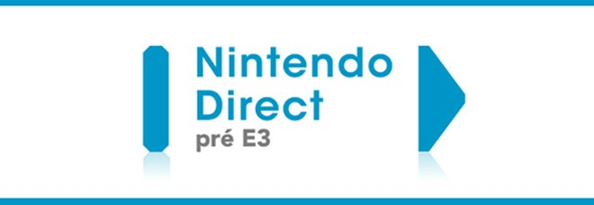 Nintendo_Direct_PreE3