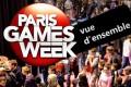 paris-game-week-ensemble