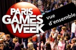 paris-game-week-ensemble
