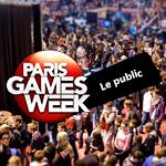 pgw2012-public