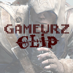 gameurzclip-assassin-creed-3