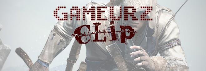 gameurzclip