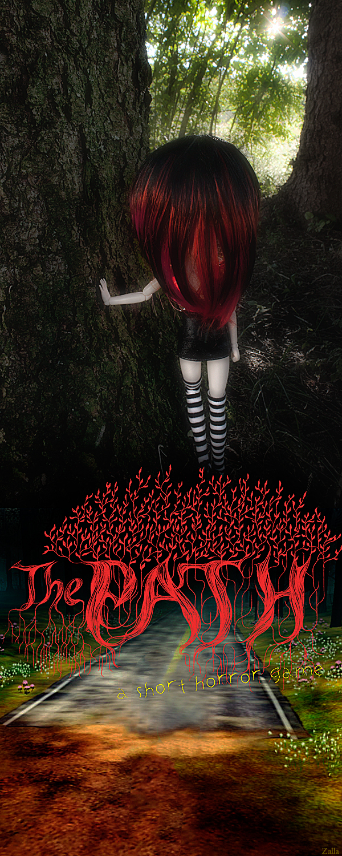 the-path3