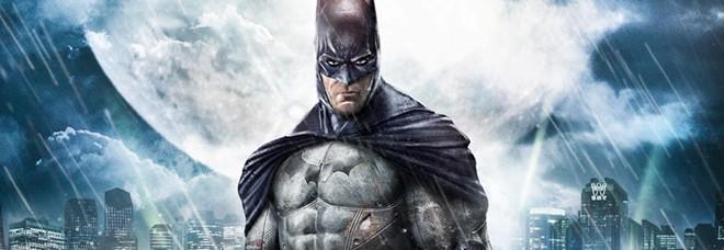 Batman_AA