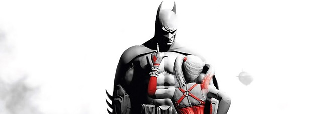 Batman_AC