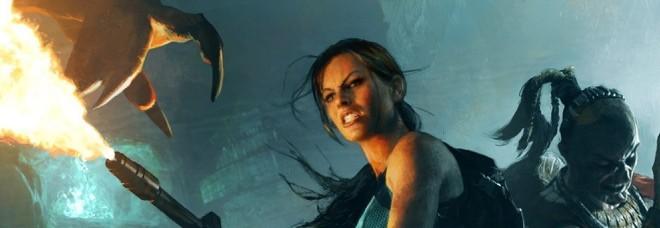 Lara_Croft_Guardian_Light