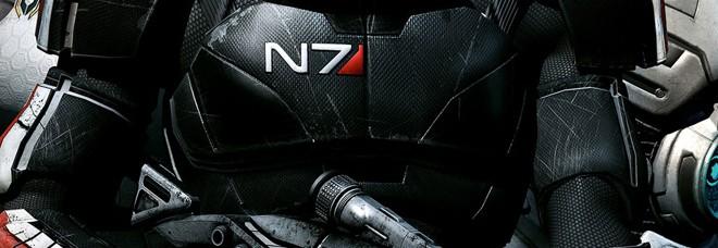 Mass_Effect2