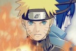 Naruto_SUNS2