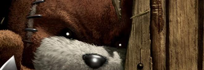 Naughty_Bear