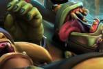 Orc_Must_Die