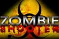 Zombie_Shooter