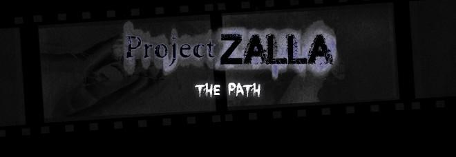 project-zalla-the-path