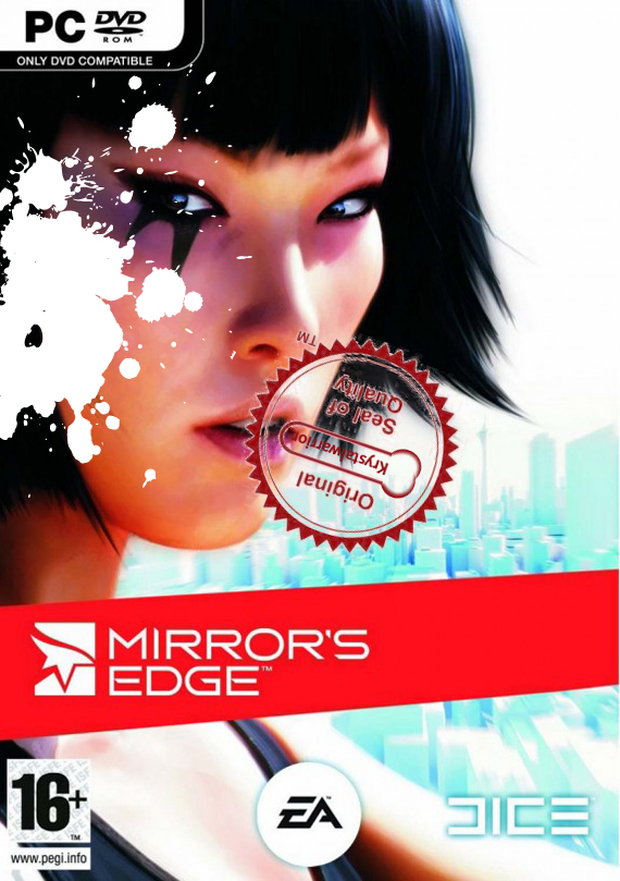 Mirror's-Edge_CHECK