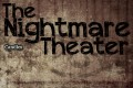 Nightmare_Theater_Candles