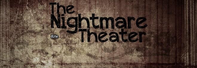 Nightmare_Theater_Erie