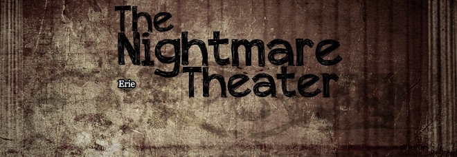 Nightmare_Theater_Erie